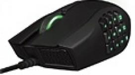 Пятое пришествие. Тестирование игровой мышки Razer Naga 2014