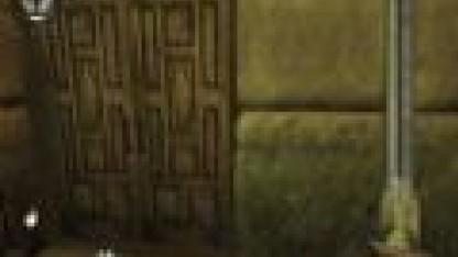 Руководство и прохождение по 'Nosferatu: The Wrath of Malachi'