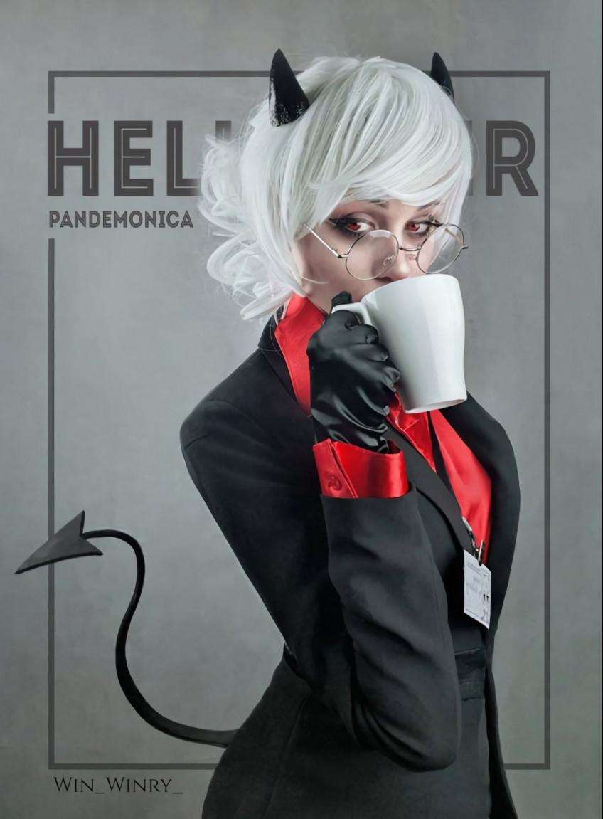 Как бесплатная Helltaker стала культовой сенсацией?