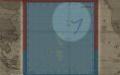 """Коды по """"Battlestations: Midway"""" (читательские пасхалки)"""