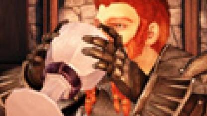 Руководство и прохождение по 'Dragon Age: Начало — Пробуждение'