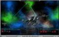 "Коды по ""Galactic Civilizations 2: Twilight of Arnor"""