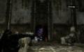 """Руководство и прохождение по """"Gears of War"""""""