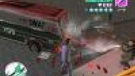 Город зла. Создание новой игры на движке Grand Theft Auto: Vice City, часть2