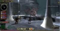 Играем: Dungeons & Dragons Online: Eberron Unlimited