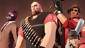 Team Fortress2. Так ли универсально стандартное оружие?