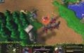 Deathmatch. Warcraft III: Reign of Chaos
