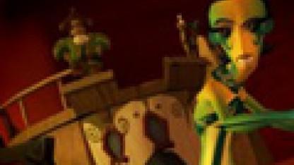 Руководство и прохождение по 'Tales of Monkey Island: Rise of the Pirate God'
