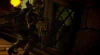 """Руководство и прохождение по """"Tales of Monkey Island: Rise of the Pirate God"""""""