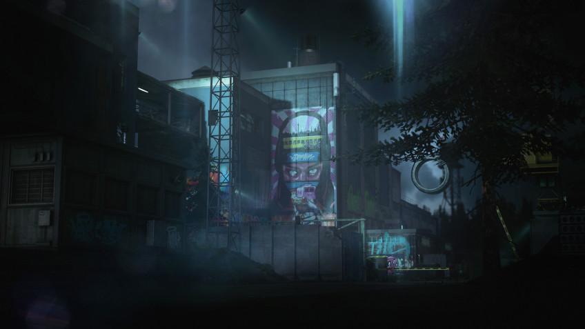Гайд: Коды от всех дверей и сейфов в Hitman 3
