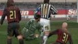 Pro Evolution Soccer5