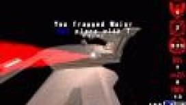 Киберспорт. Quake III: Arena