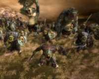 "Коды по ""Warhammer: Mark of Chaos"""