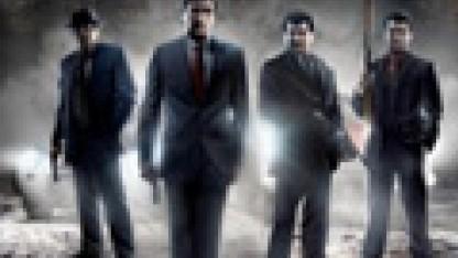 Коды по 'Mafia 2' (читательские хинты)