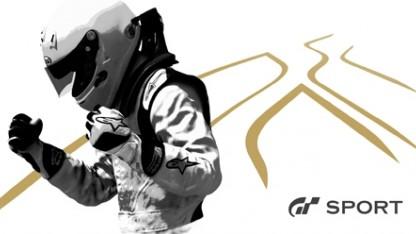 Gran Turismo Sport. Чего опасаться и ради чего ждать?