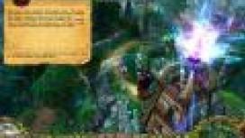 """Коды по """"King's Bounty: Легенда о рыцаре"""""""