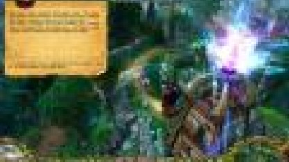 Коды по 'King's Bounty: Легенда о рыцаре'
