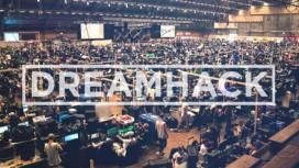 Dreamhack Summer 2014: обзор турниров по CS:GO и Dota2