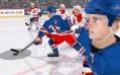 """Руководство и прохождение по """"NHL 2000"""""""