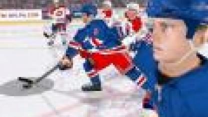Руководство и прохождение по 'NHL 2000'