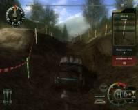 УАЗ 4x4: Уральский призыв