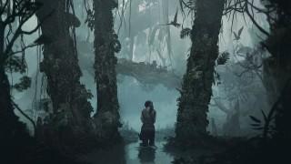 Shadow of the Tomb Raider. Место действия: Южная Америка