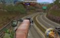 Big Mutha Truckers 2: Truck Me Harder!