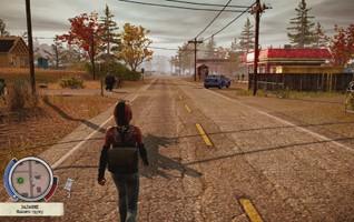 Выжившие два года спустя. Мнение о State of Decay: Year One Survival Edition