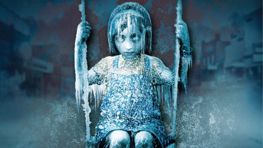 Вспоминаем историю Silent Hill. Часть 4: ренессанс и смерть