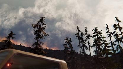 Мнение о Life is Strange: Before the Storm — Episode 2. Не фансервис
