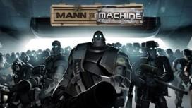 Team Fortress 2. Mann vs. Machine
