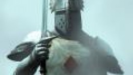 The Elder Scrolls 4: Oblivion — Knights of the Nine