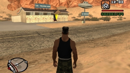 Лучшие игры за 20 лет. Год 2004: Half-Life 2, GTA: San Andreas, World of Warcraft