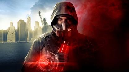 Во что поиграть + лучшие скидки недели. Halo: Combat Evolved, дополнение The Division2, The Longing