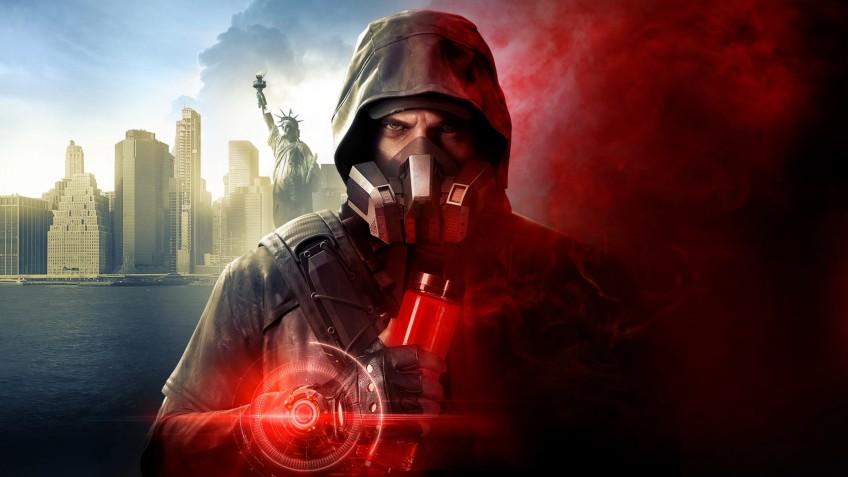 Во что поиграть + лучшие скидки недели. Halo: Combat Evolved, дополнение The Division 2, The Longing