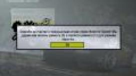 Коды по 'Need for Speed: ProStreet' (читательские пасхалки)