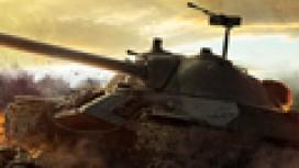 World of Tanks. Французские танки добрались до релиза