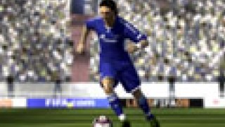 FIFA. История серии