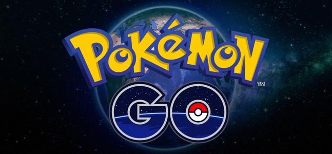 Руководство по Pokemon GO — в подробностях