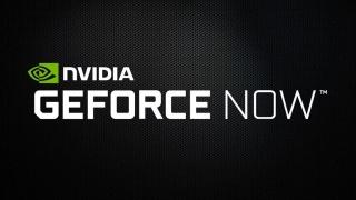 Тестируем Nvidia GeForce Now в России. Реально ли проходить новые игры на слабом ПК?