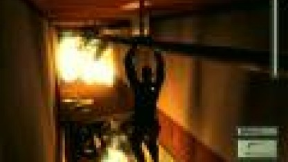 Руководство и прохождение по 'Tom Clancy's Splinter Cell'