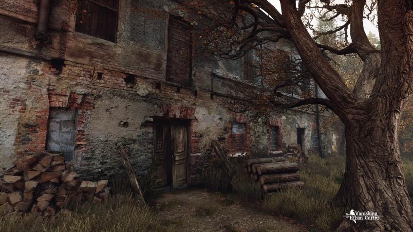 Игры в духе «Твин-Пикс»: от Alan Wake и Silent Hill до Life is Strange и Husk. По стопам Линча