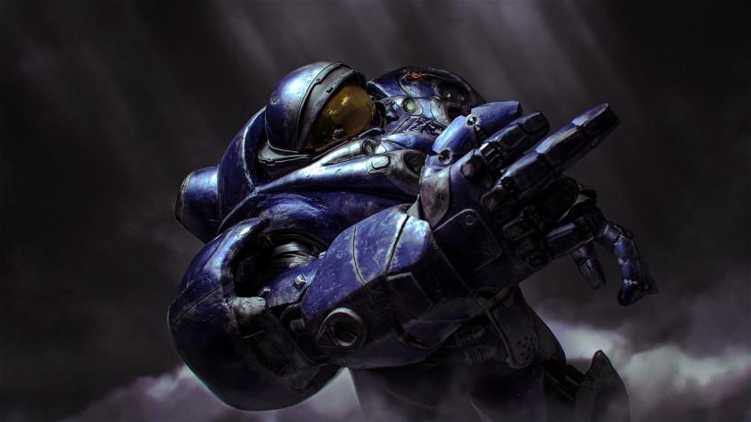 Косплей недели: Final Fantasy VII, BioShock, Cyberpunk 2077, StarCraft, «Во все тяжкие»