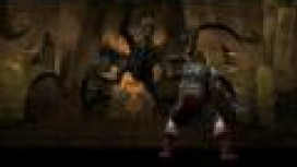 Эксклюзив: интервью с разработчиком Age of Conan: Hyborian Adventure
