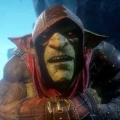 Обзор Styx: Shards of Darkness. Старый вор лучше новых двух