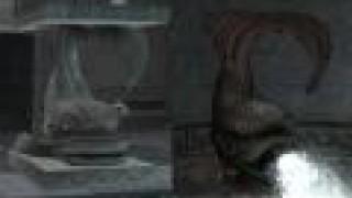 Коды по 'Tomb Raider: Anniversary' (читательские пасхалки)