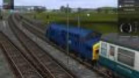 Краткие обзоры. Ultimate Trainz Collection