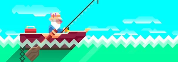 Мобильные игры. Март 2013 года, ч. 1