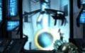 """Руководство и прохождение по """"Half-Life 2: Episode One"""""""