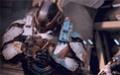 Mass Effect 3, мультиплеер